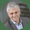DR Robert Plana
