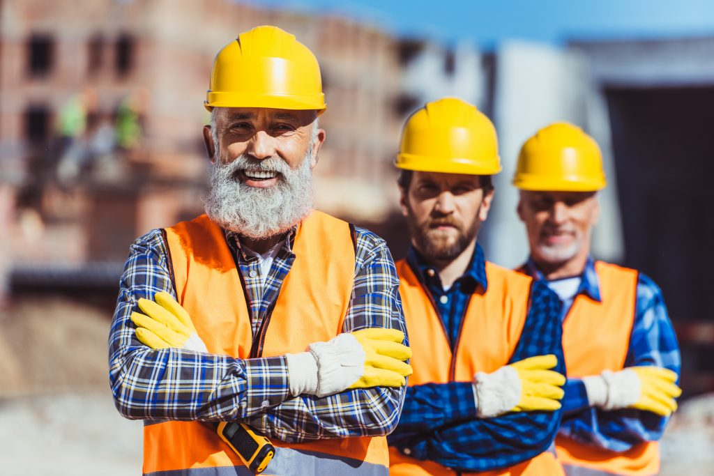 Construction Industry and BIM
