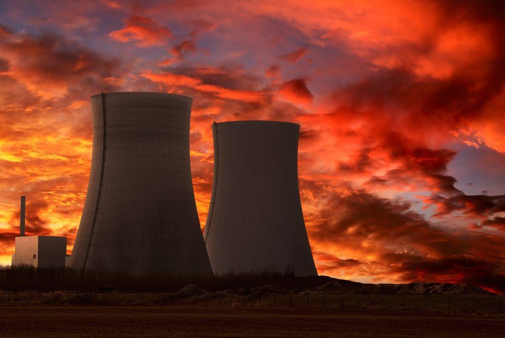 BIM Nuclear Sector Case Study